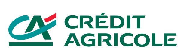 CREDIT AGRICOLE - PREMIUM-SPORT