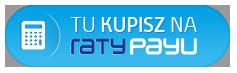 raty PayU - PREMIUM-SPORT